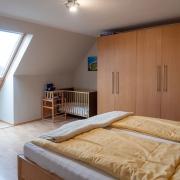 Haus Seeschwalbe - Wohnung 3