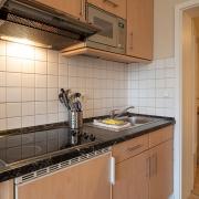 Haus Seeschwalbe - Wohnung 4