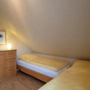 Haus Seeschwalbe - Wohnung 8