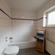 Haus Seeschwalbe - Wohnung 9