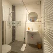 Haus Seeschwalbe - Wohnung 10