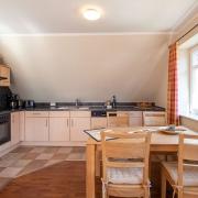 Haus Seeschwalbe - Wohnung 13