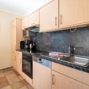 Haus Seeschwalbe - Wohnung 14