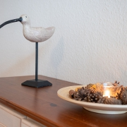 Haus Seeschwalbe - Wohnung 15