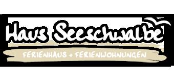 Haus Seeschwalbe Ferienwohnungen Spiekeroog