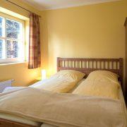 Schlafzimmer Wohnung 10