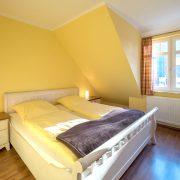 Schlafzimmer Wohnung 12