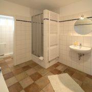 Dusche/WC/Bad Wohnung 15