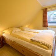 Schlafzimmer Wohnung 6