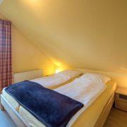 Schlafzimmer Wohnung 8
