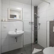 Haus Seeschwalbe - Wohnung 11